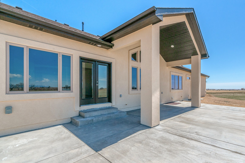 8150 Ranch Estates Heights-42.jpg
