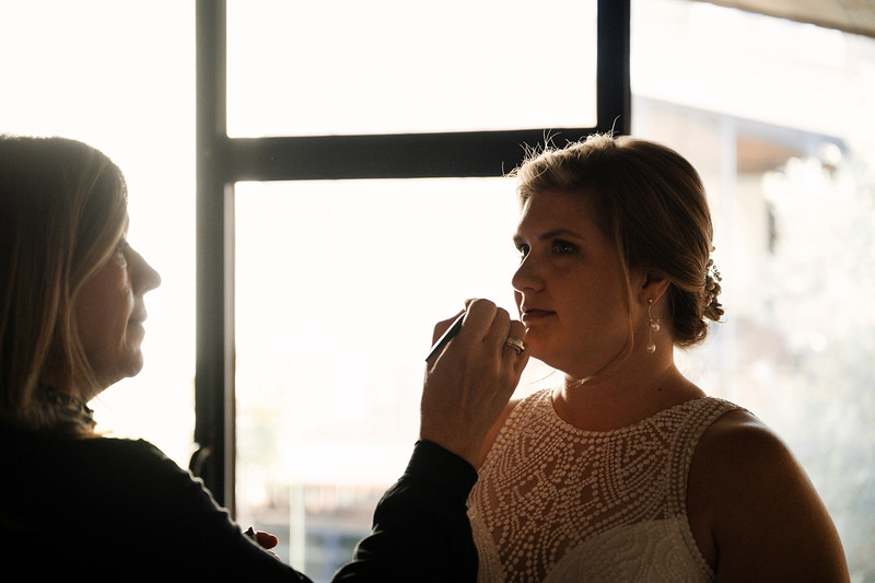 Awardweddings.fr_pre-wedding__Alyssa  and Ben_0284.jpg