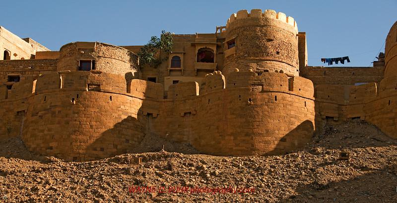 India2010-0209A-215A.jpg