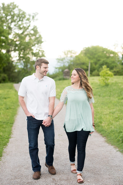 knoxville-engagement-photographers (1 of 25).jpg
