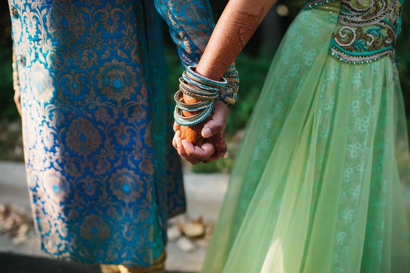 Le Cape Weddings_Isha + Purvik-188.jpg
