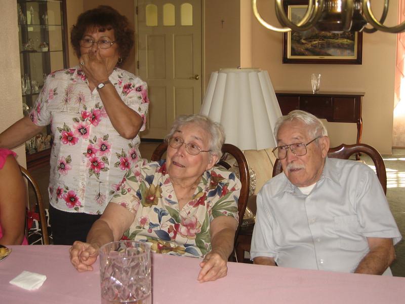 080927 Reunion at Dorothy and Ken-48.jpg