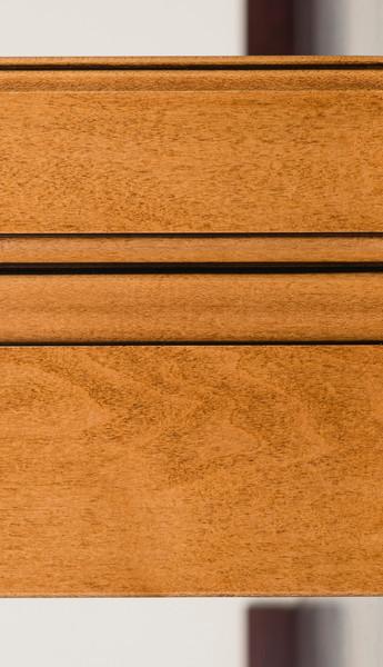 Tedd Wood 12242013-168.jpg