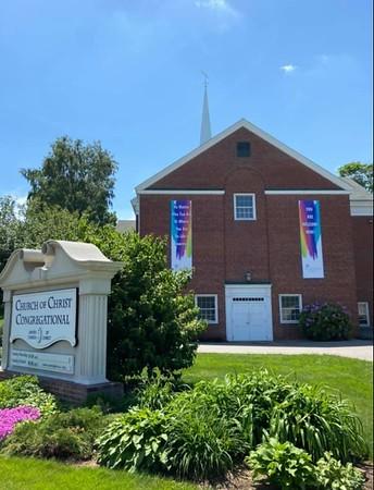 Church300th-NE-101421