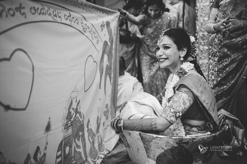 Chennai-Telugu-Wedding-Sudha+Arun-LightStory-028.jpg