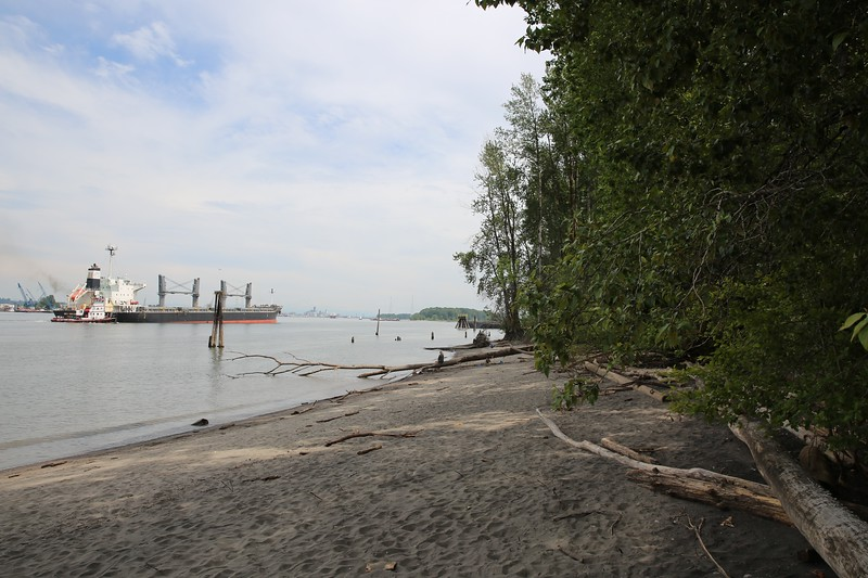 Kelly Point Park_09.JPG