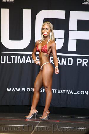 Caroline Papadakis