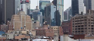 DROP SHOP NYC