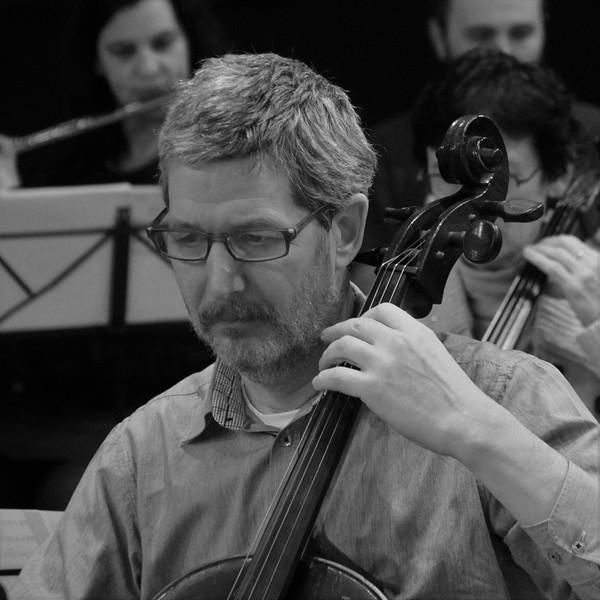 VH_ philharmonie 2019 (45).jpg