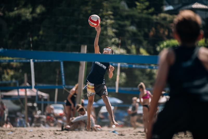 20190803-Volleyball BC-Beach Provincials-Spanish Banks-216.jpg