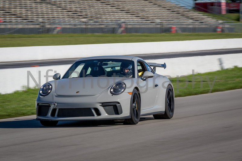 Flat Out Group 1-420.jpg