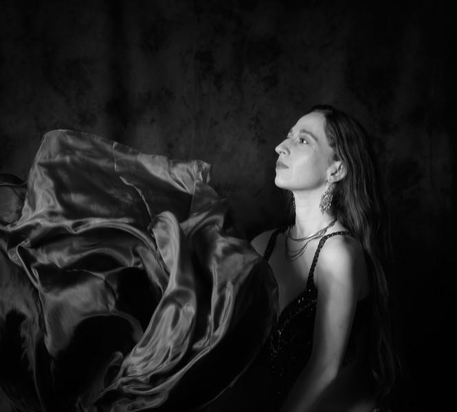 Portraits-20.jpg