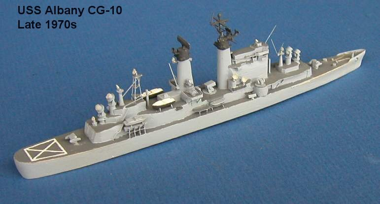 USS Albany-2.jpg