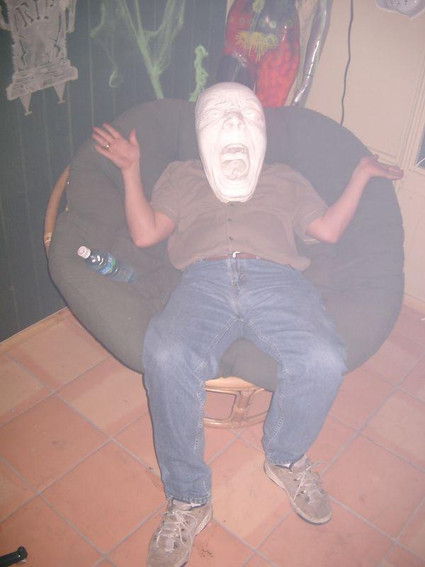 Halloween 2003 004.jpg
