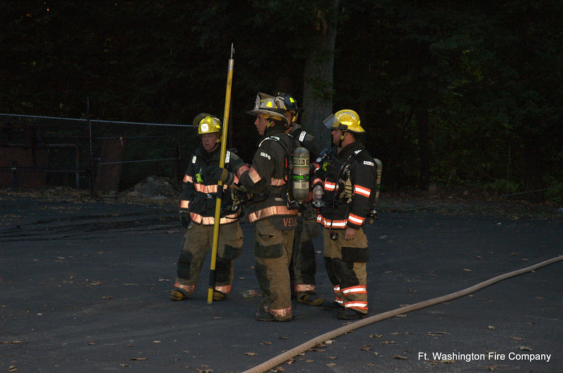 20091713-088 Burn Drill DSC_3667.jpg