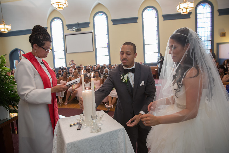 69_church_ReadyToGoPRODUCTIONS.com_New York_New Jersey_Wedding_Photographer_J+P (412).jpg