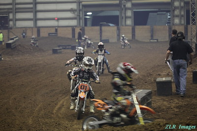 AXTOUR MX Racing 19 Feb 2011