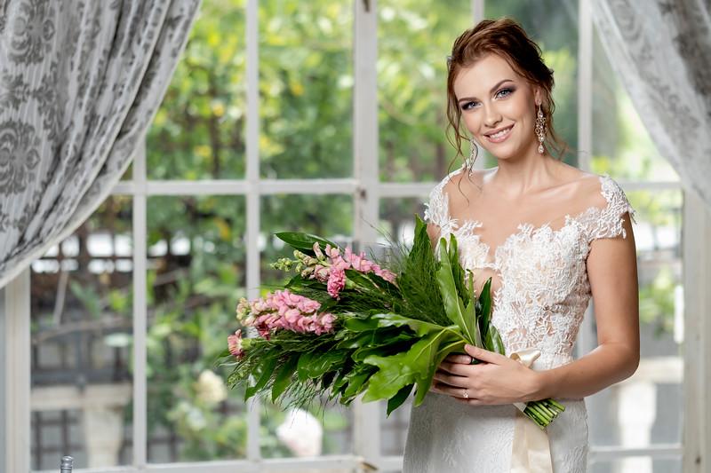 04 Weddings037.jpg