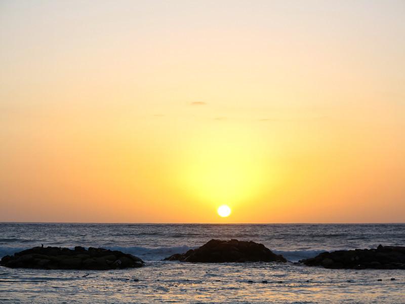 Hawaii2014 - 072.jpg