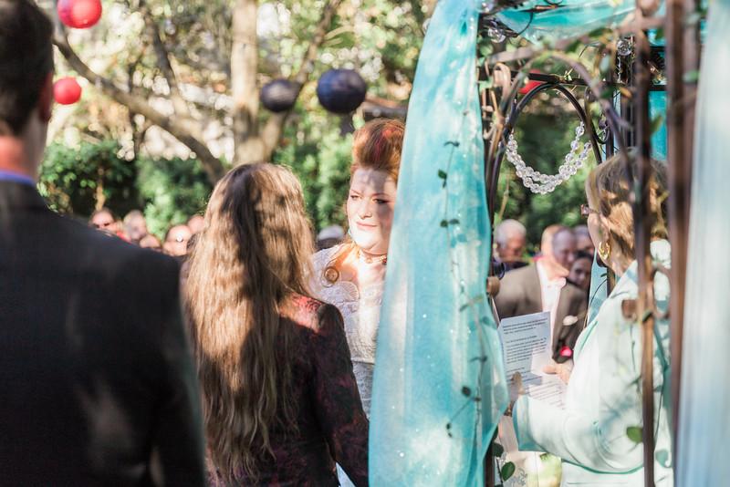 ELP1022 Stephanie & Brian Jacksonville wedding 1821.jpg