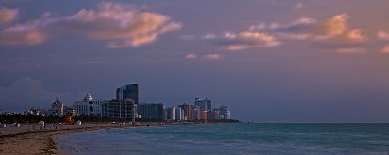 MiamiBeach2_HDR2.jpg