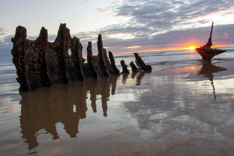 Australia_586.jpg