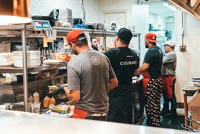 03-06-20 Chefs