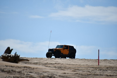 Sunday, June 2nd, 2019-Jeep Invasion/Jeep Parade