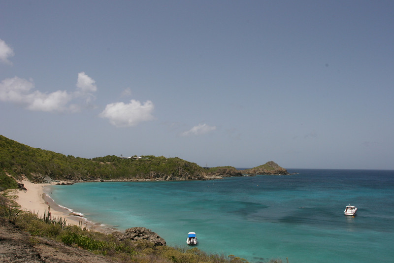 IMG_8461  colombier