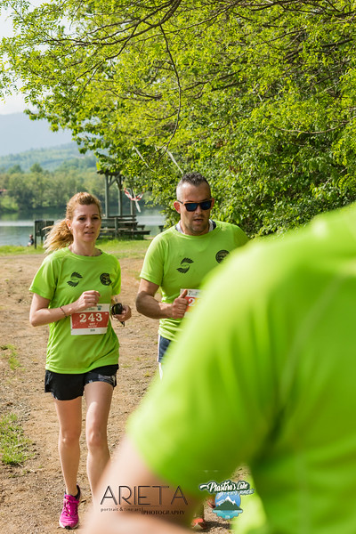 Plastiras Lake Trail Race 2018-Dromeis 10km-107.jpg