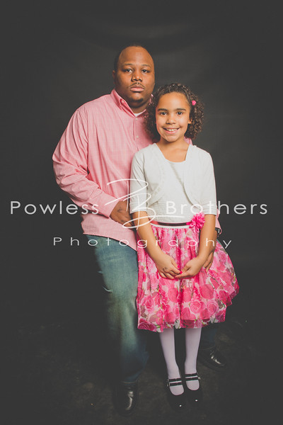 Daddy-Daughter Dance 2018_Card B-29529.jpg