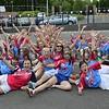 R1530301 Michelea Summer Camp CLOUGHREAGH 2