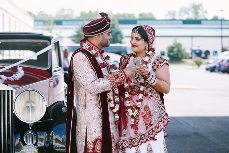 Le Cape Weddings - Niral and Richa - Indian Wedding_- 2-515.jpg