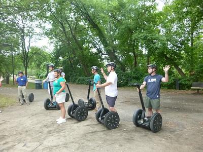 Minneapolis: August 23, 2014 (10am)
