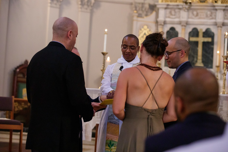 190629_miguel-ben_wedding-577.jpg