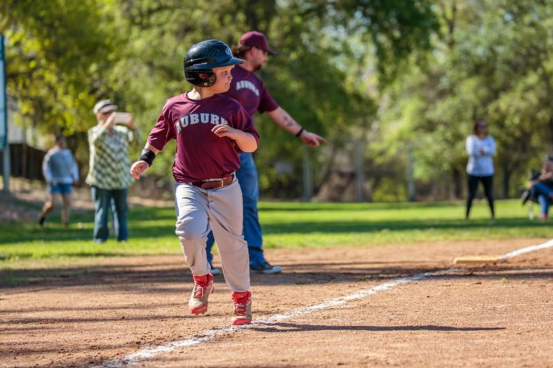 04-14 Baseball-291.jpg