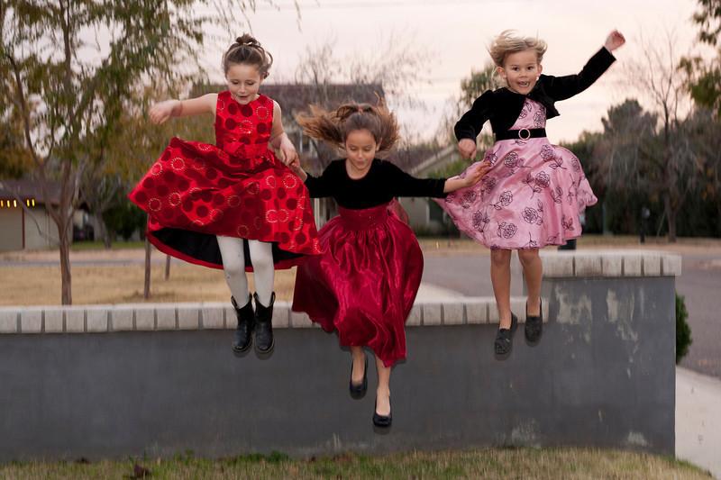 Girls Wall_e.jpg