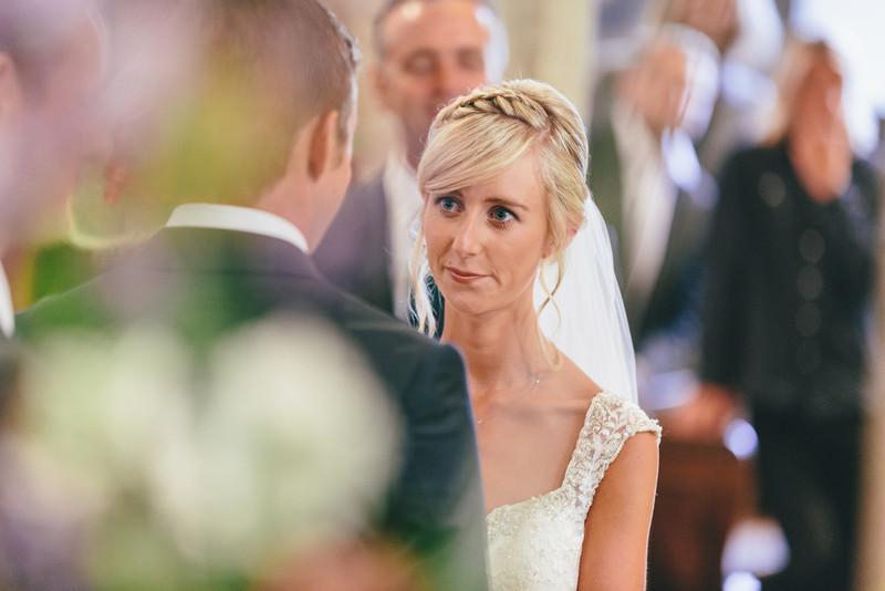339-D&T-St-Ives-Wedding.jpg