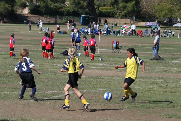 Soccer07Game09_083.JPG