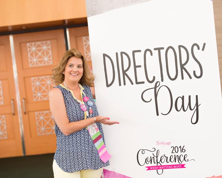 Director's Day_SLC-8805.jpg