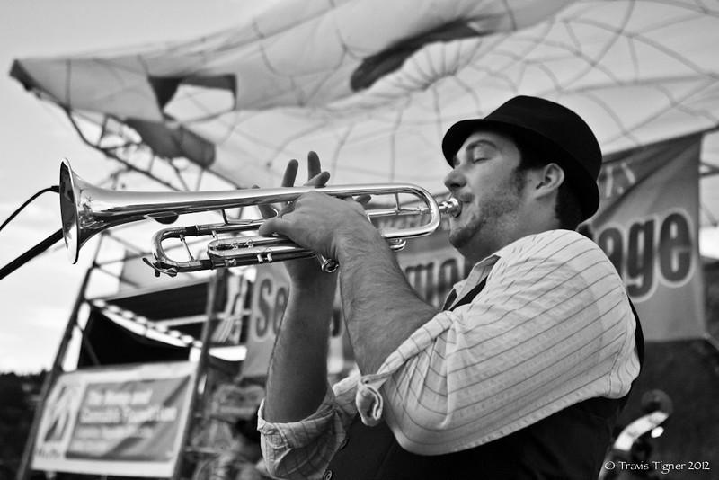 TravisTigner_Seattle Hemp Fest 2012 - Day 3-120.jpg