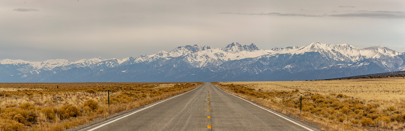 Colorado-32.jpg