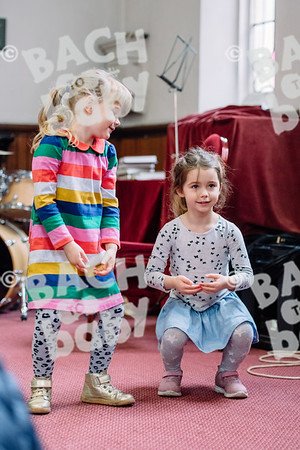 © Bach to Baby 2018_Alejandro Tamagno_Muswell Hill_2018-04-12 017.jpg