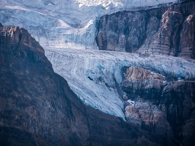 IcefieldsParkway2017_016.jpg