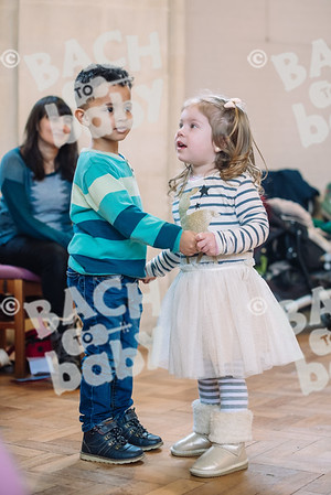 © Bach to Baby 2017_Alejandro Tamagno_Croydon_2017-01-30 034.jpg