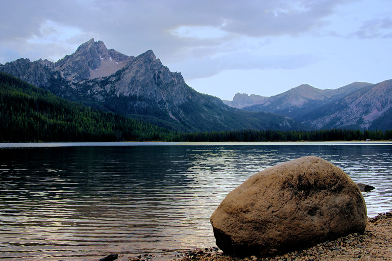 11 stanley lake rock mtn.jpg