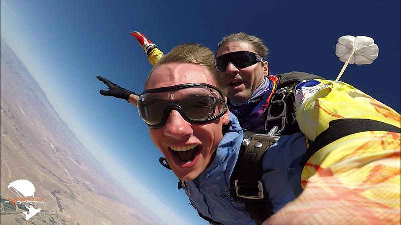 JOHN-PAUL-PEHRSON-Skydive-Fyrosity-187.JPG