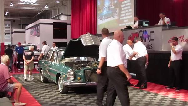 2017-Mercedes