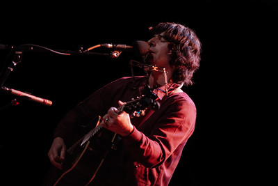 Pete Yorn @ The Pageant