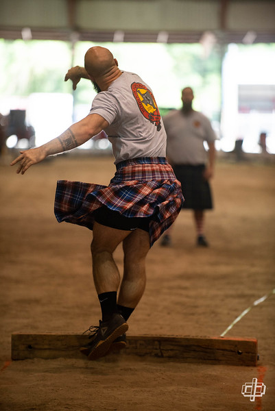 2019_Highland_Games_Humble_by_dtphan-329.jpg
